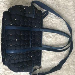 Rebecca Minkoff Diaper Bag